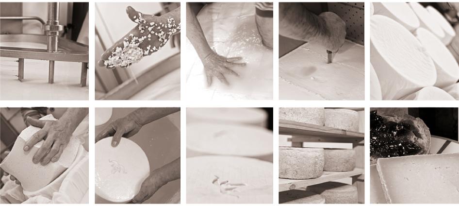 ekiola faire na tre et materner son fromage de brebis. Black Bedroom Furniture Sets. Home Design Ideas